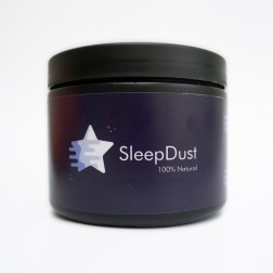 SleepDust XL (160g)