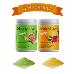 SkinnyLove weight loss NEW FORMULA 2 x 500g